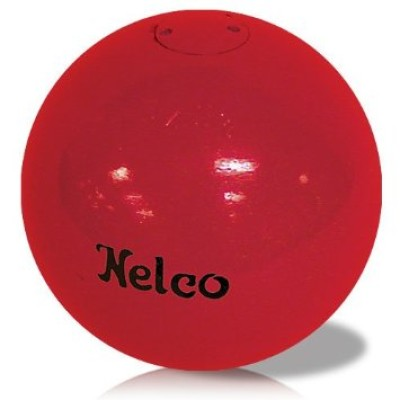 Nelco Steel Shot Put
