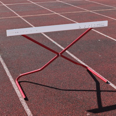 X-Trainer Hurdle