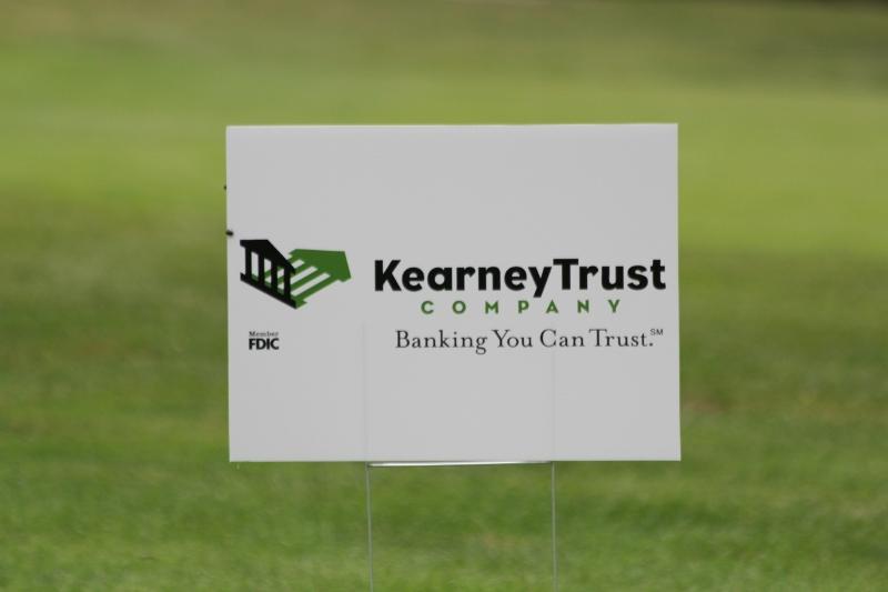 Kearney Trust