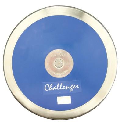 Challenger Discus