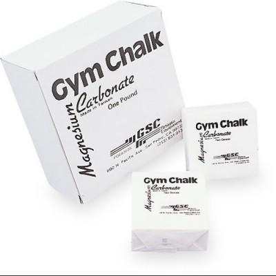 Gym Chalk – 1lb