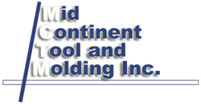 Md Continent Tool and Molding Inc