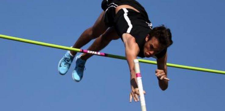 kc jump