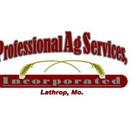 Professional Ag Services